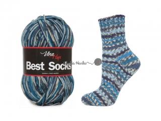 Best socks - ponožková