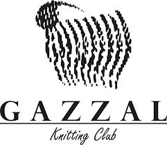 PŘÍZE GAZZAL