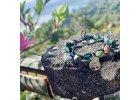 Kolekce Květ života