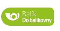 bal_small