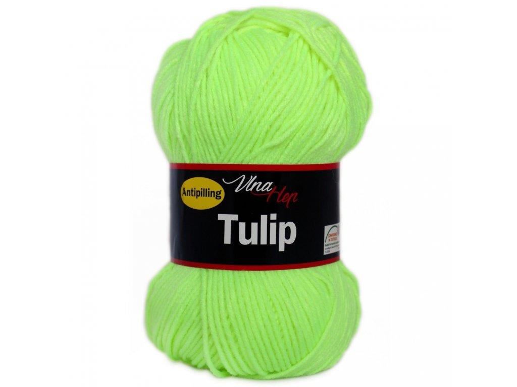 587 59 tulip