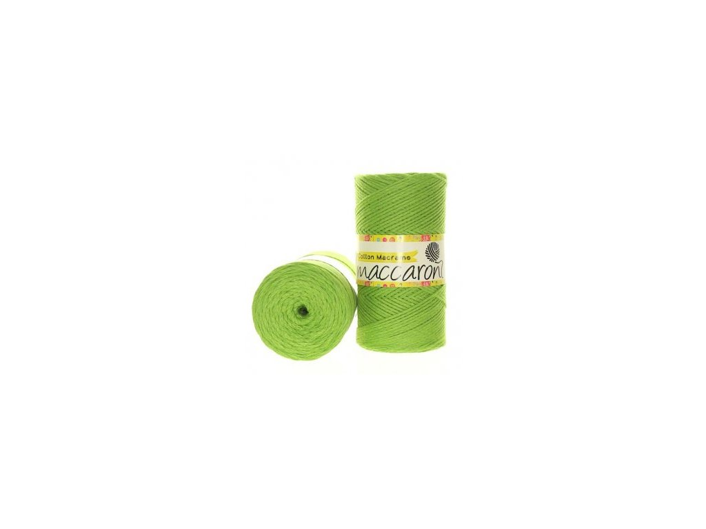 47495 cotton macrame 20 604