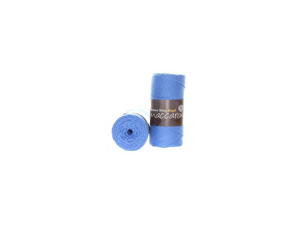 48821 bavlnene snury 3mm 44 911