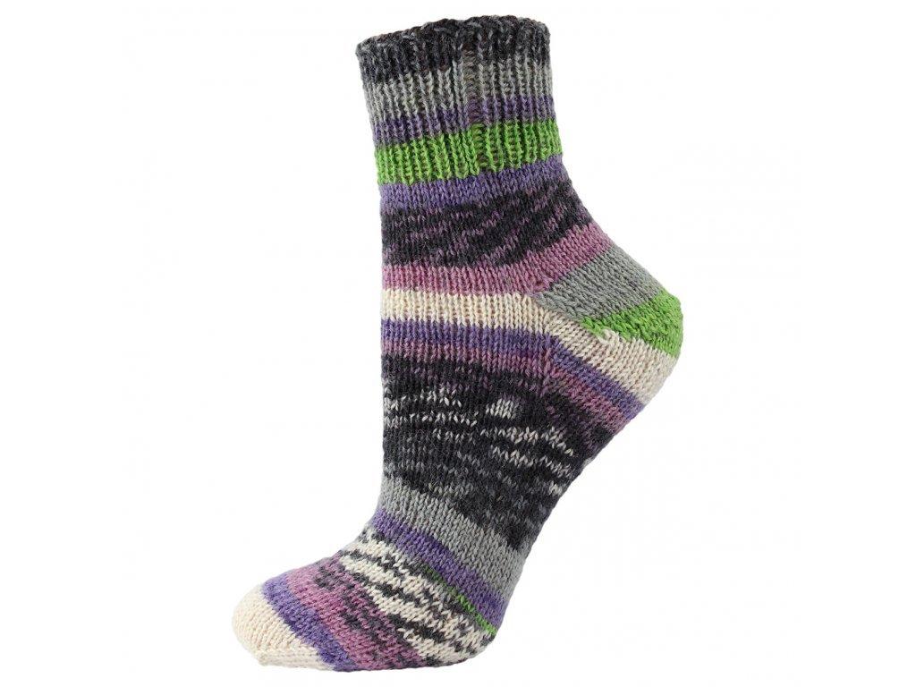 139 8 best socks 4 fach