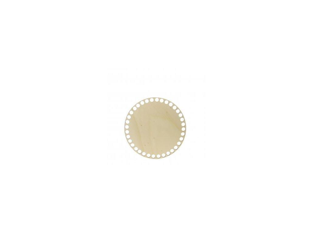 17259 90101 ng dno kruh topol 15cm