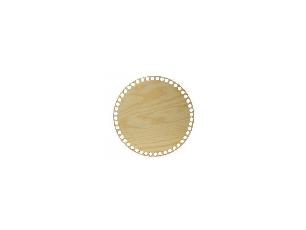 17256 90103 ng dno kruh borovice 20cm