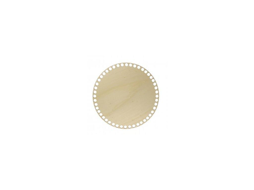 17265 90103 ng dno kruh topol 20cm