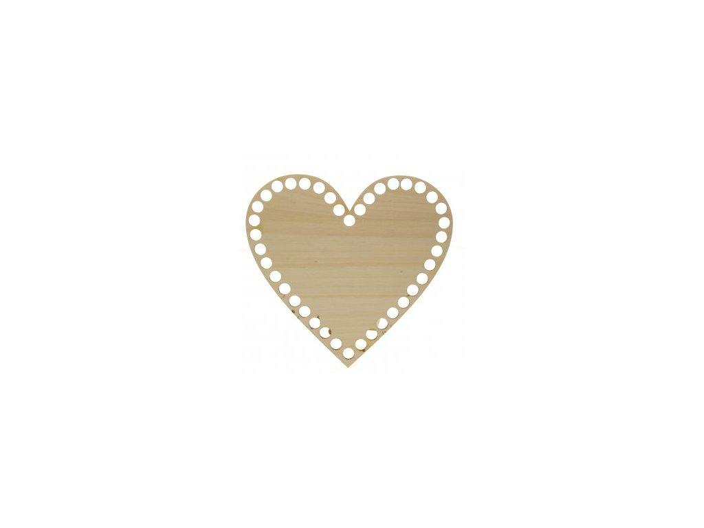 17271 90501 ng dno srdce topol 15cm