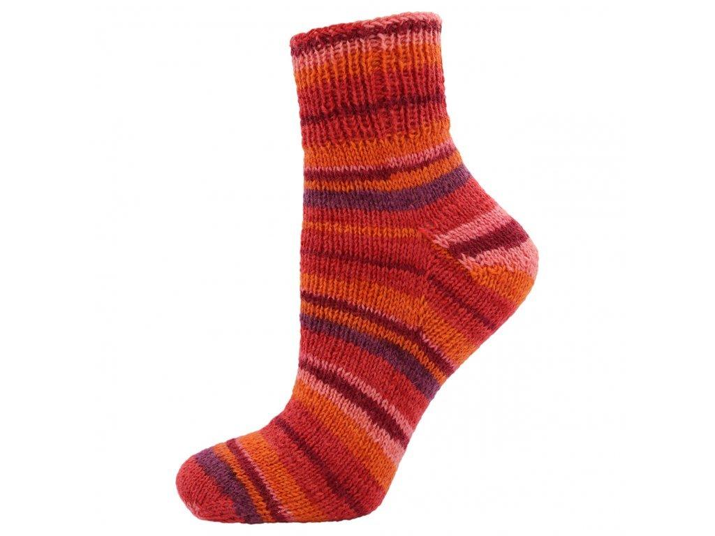 139 best socks 4 fach