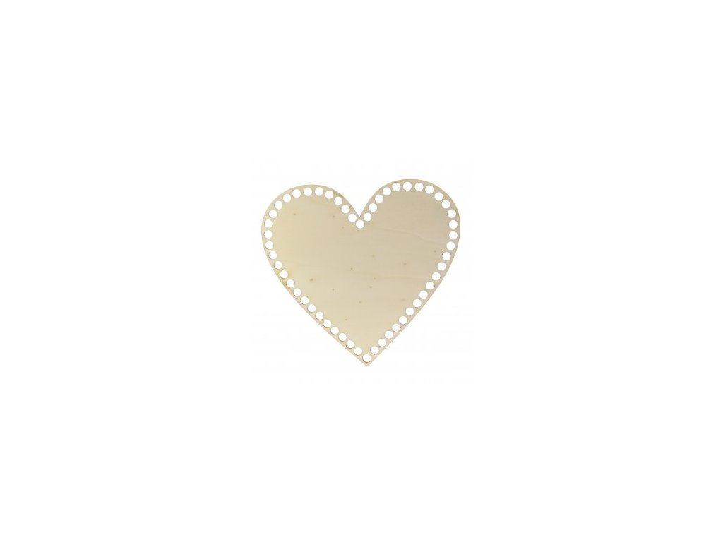 17403 90502 ng dno srdce topol 20cm