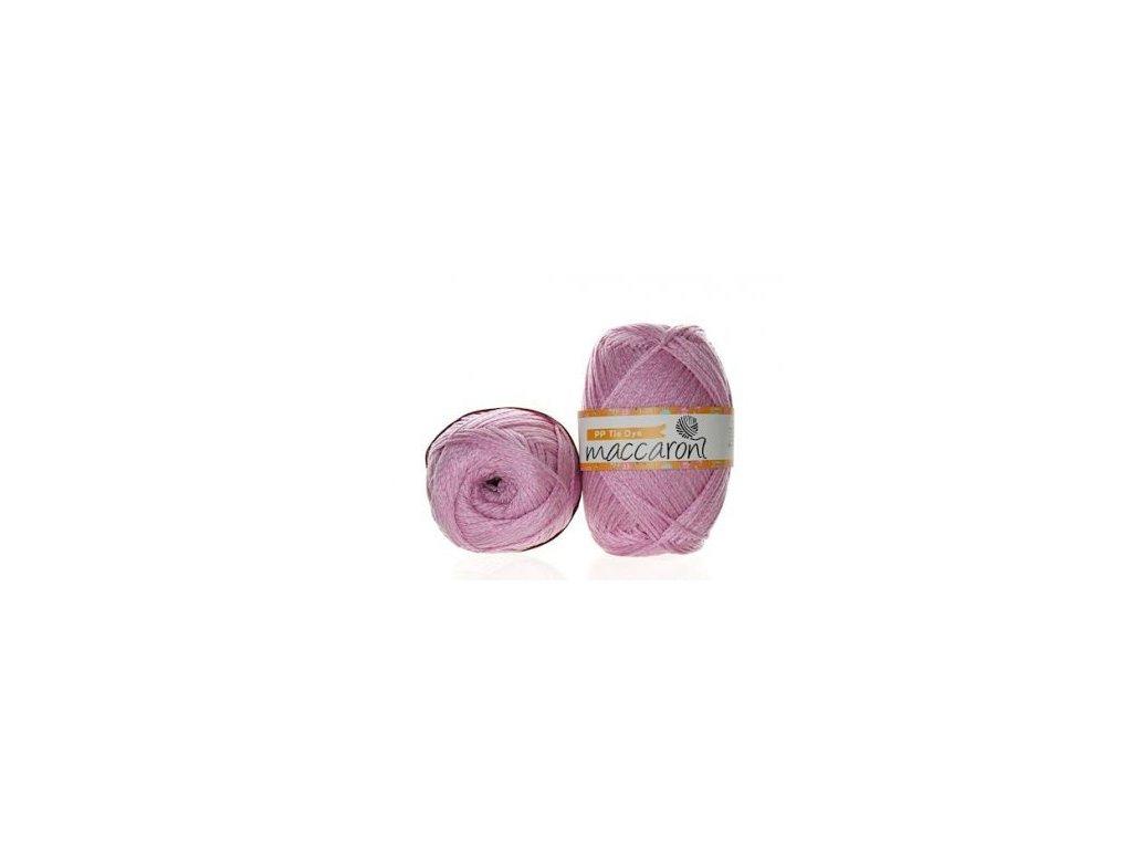 16086 pp tie dye 37
