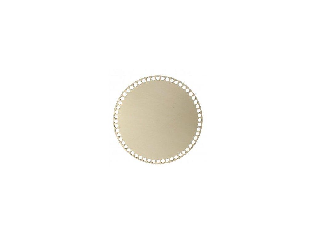 17790 90104 ng dno kruh topol 25cm