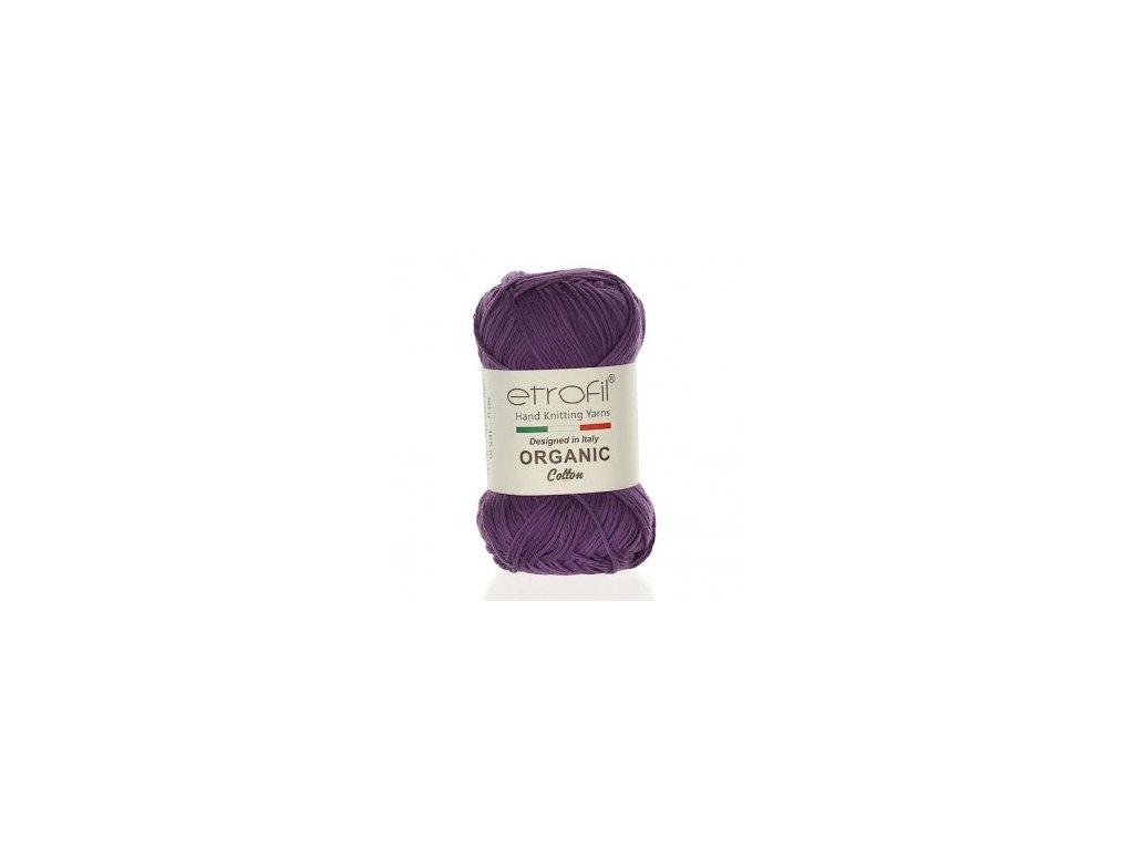 18693 1 organic cotton eb001