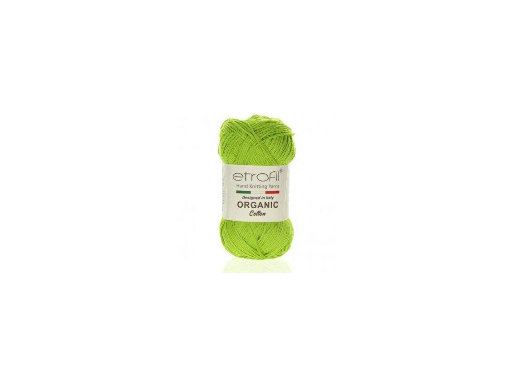 18714 1 organic cotton eb009
