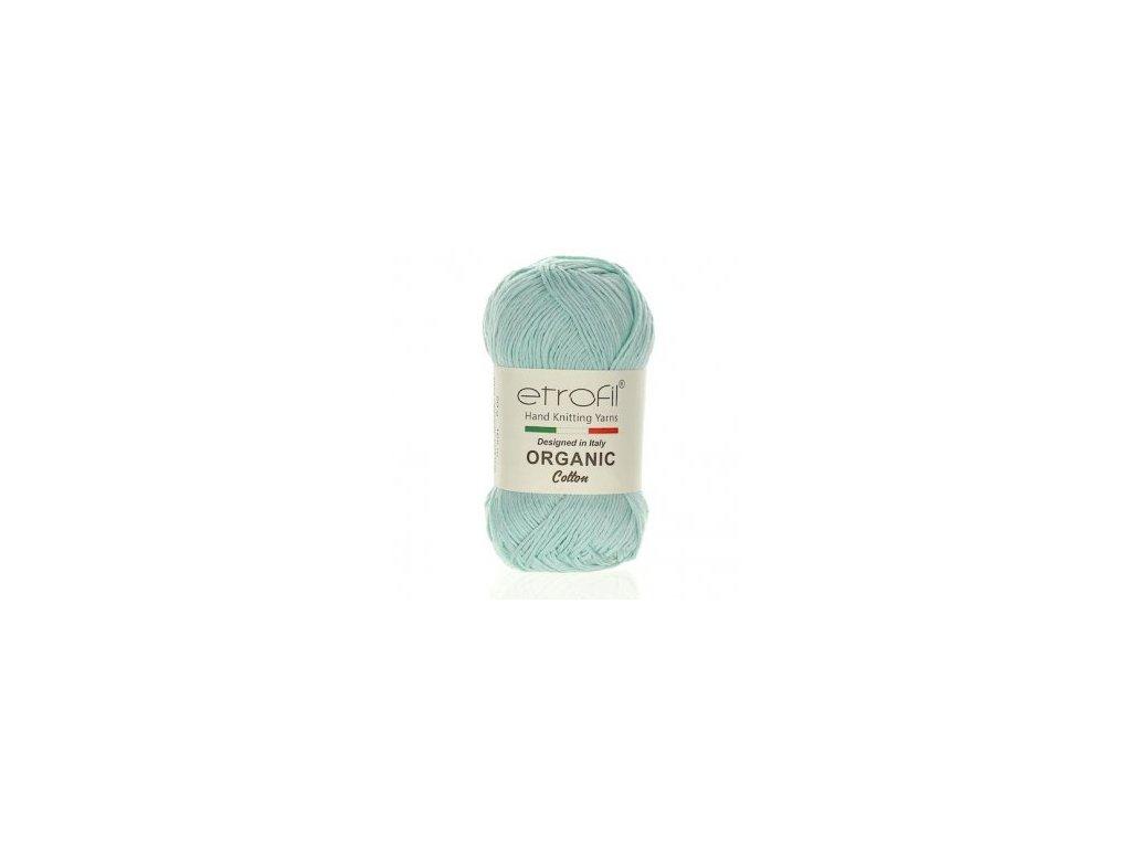 18717 1 organic cotton eb010