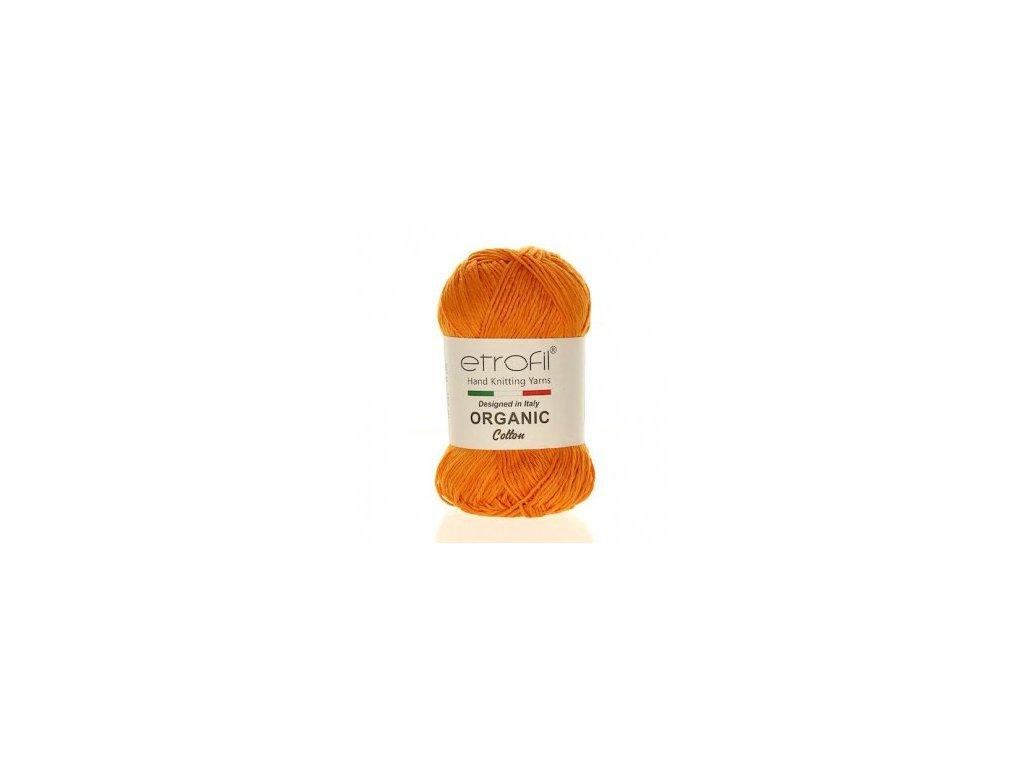 18735 1 organic cotton eb017