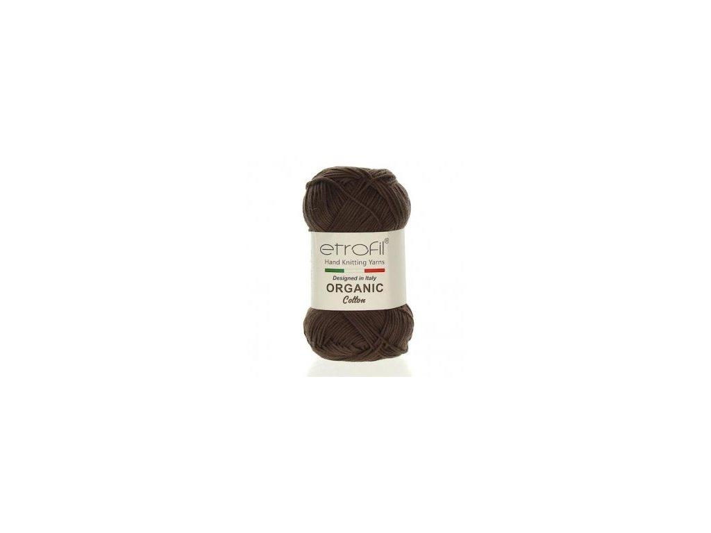 18765 1 organic cotton eb029