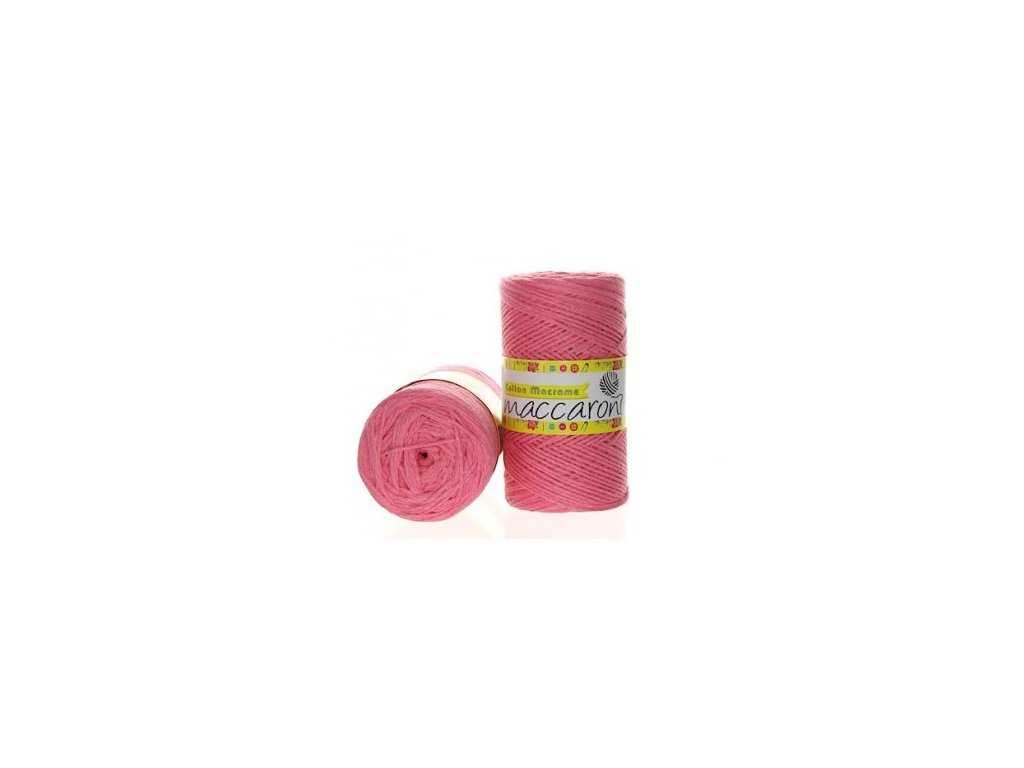 17235 cotton macrame 05
