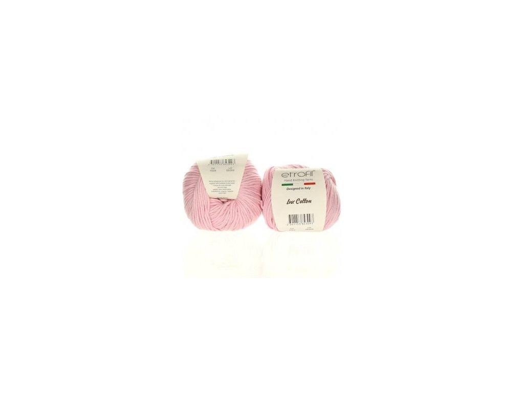 18618 1 lux cotton 70324