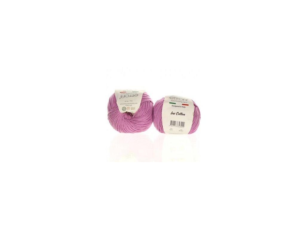 18663 1 lux cotton 70611