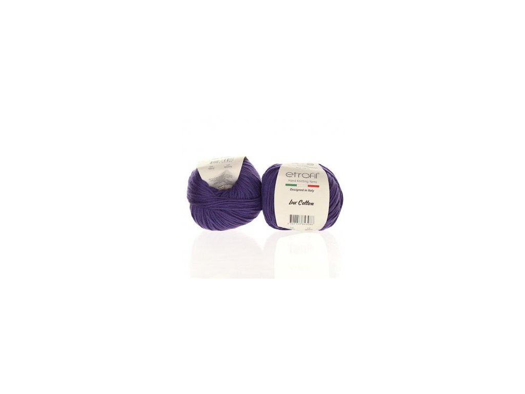18666 1 lux cotton 70612