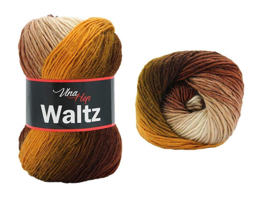 432 9 waltz