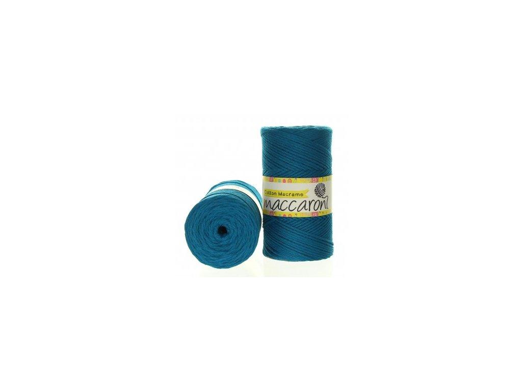 22716 cotton macrame 59 602