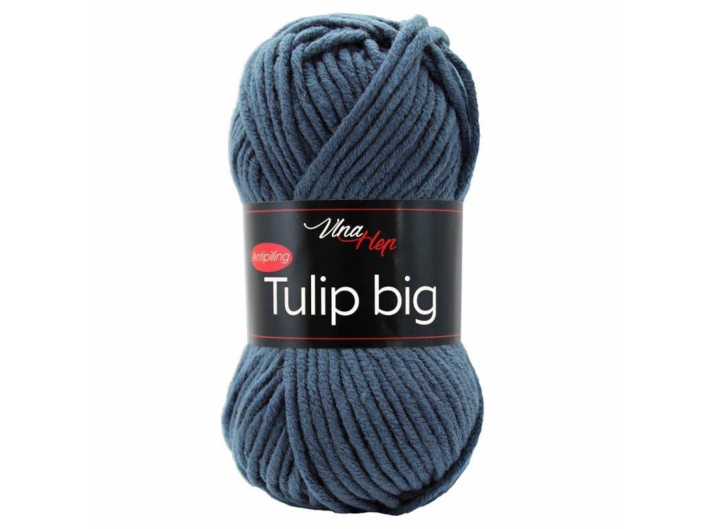 Tulip big 4114 ocelová