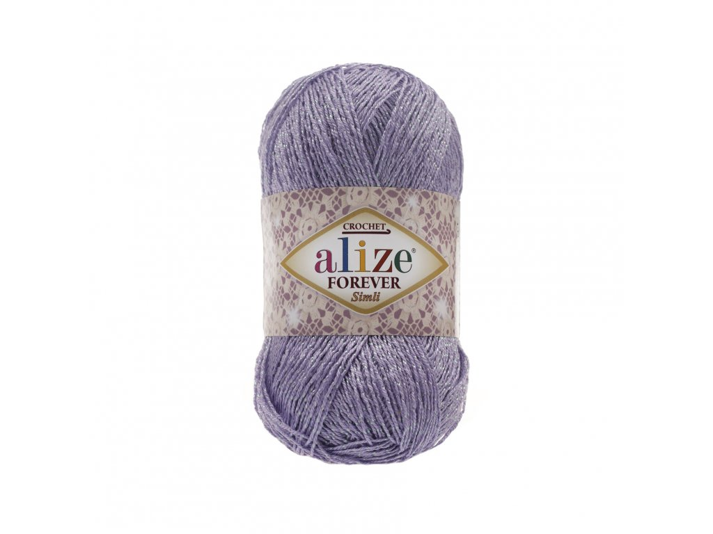 FOREVER SŢM 158 Lavender