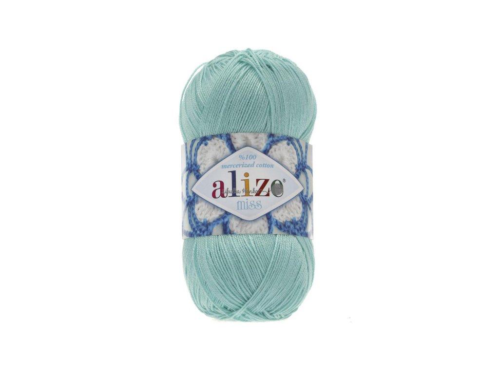 Alize Miss 15 aqua