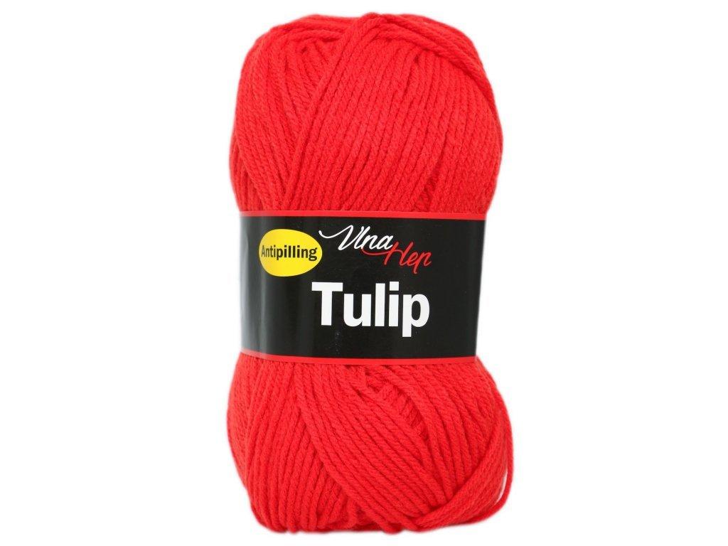 587 3 tulip