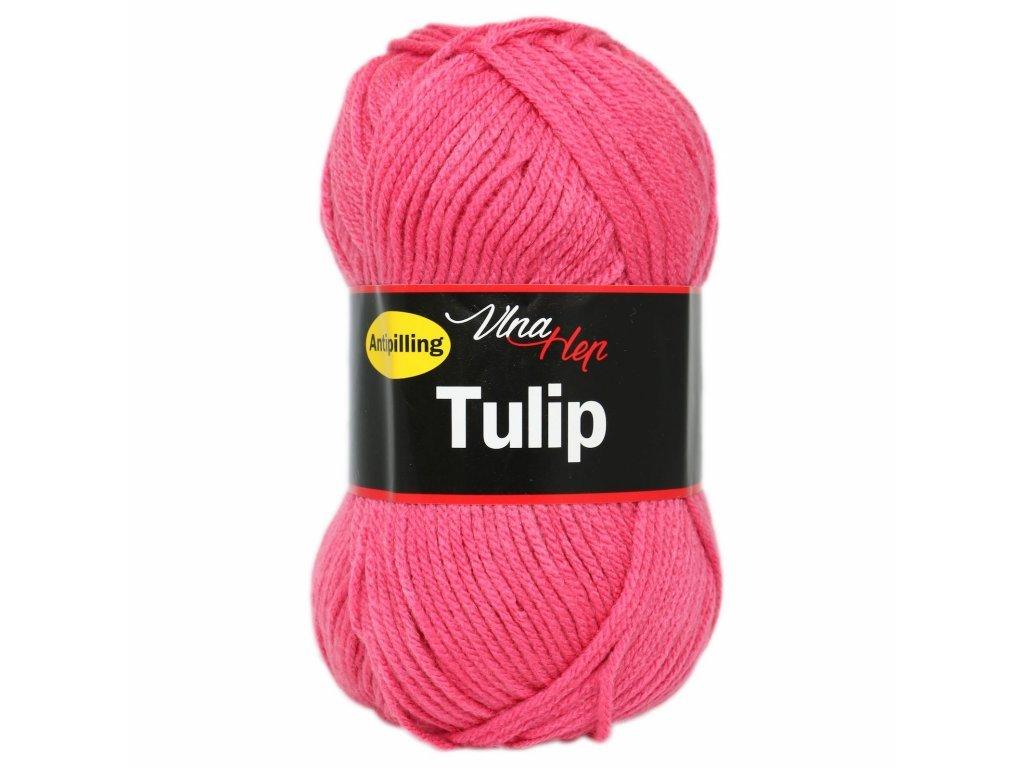 587 12 tulip