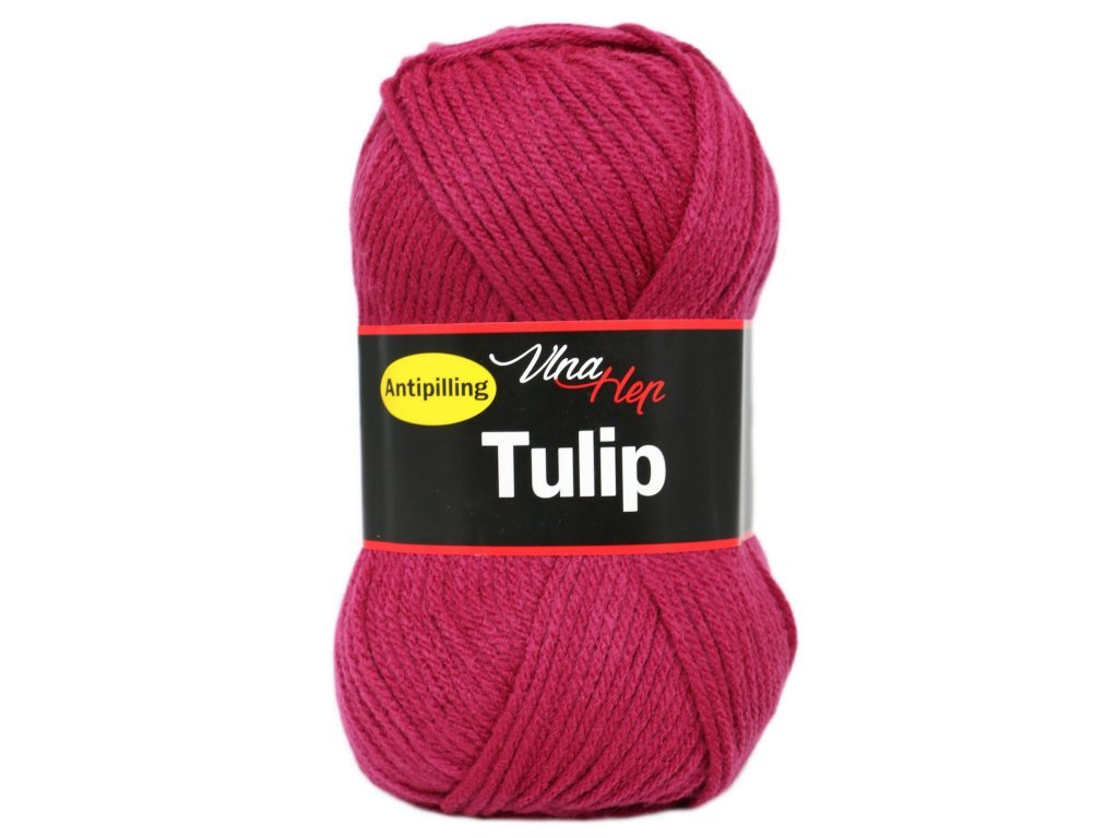 587 14 tulip