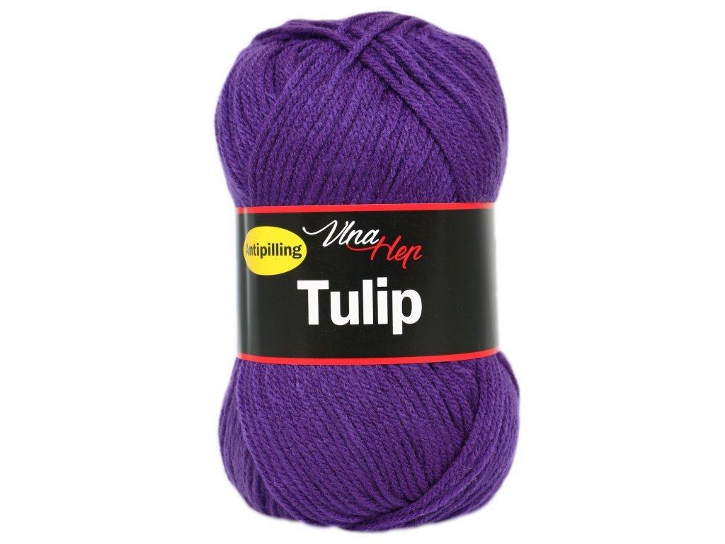 587 16 tulip
