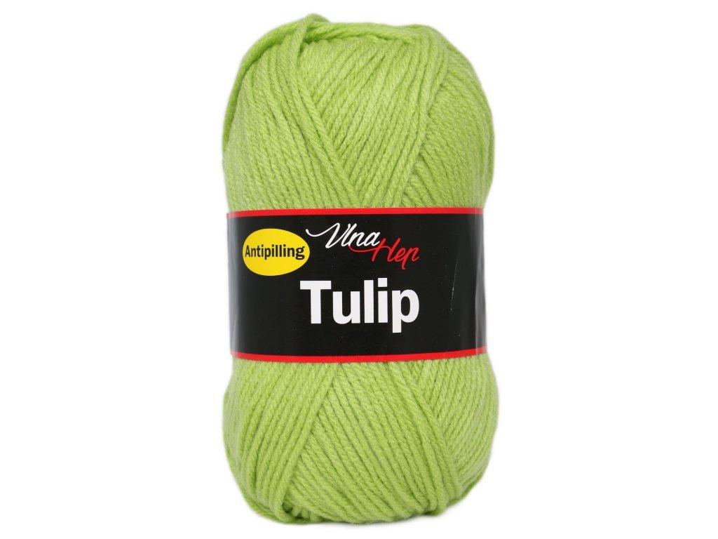 587 33 tulip
