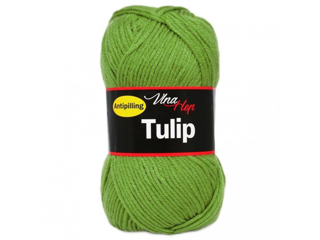 587 34 tulip