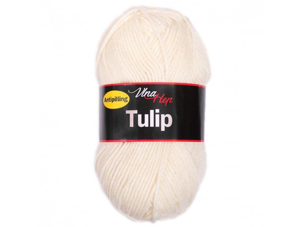 587 37 tulip
