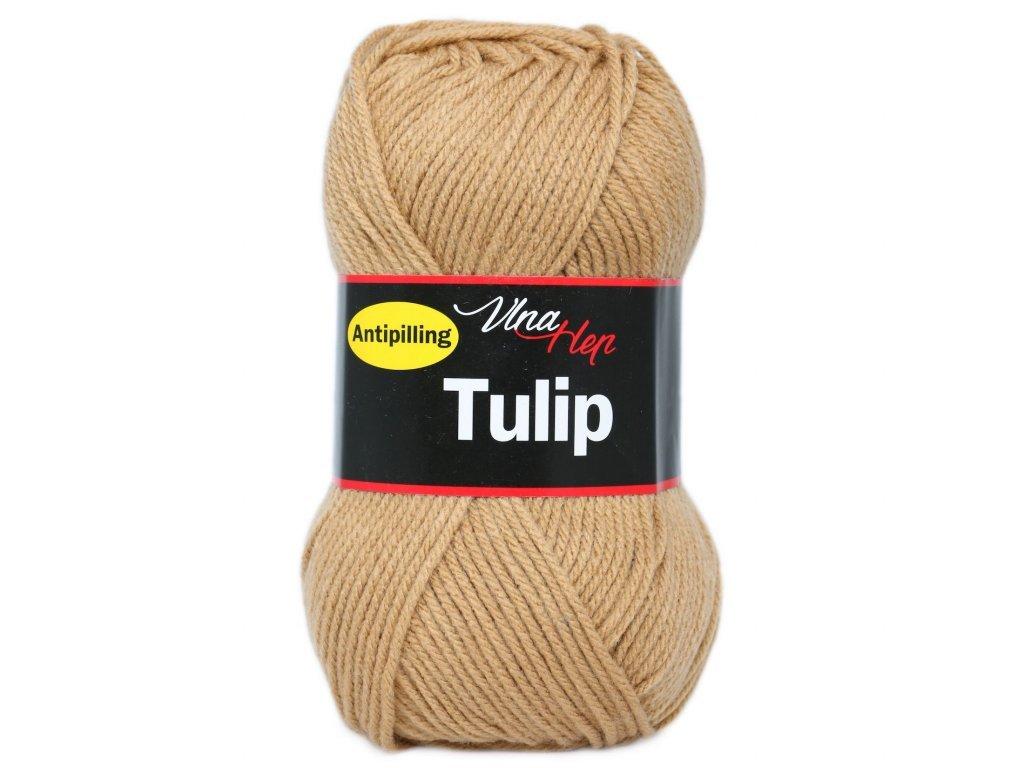 587 43 tulip