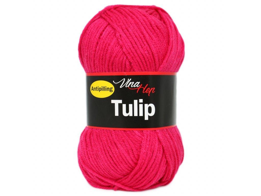 587 57 tulip