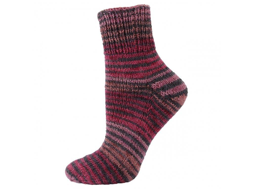 139 2 best socks 4 fach