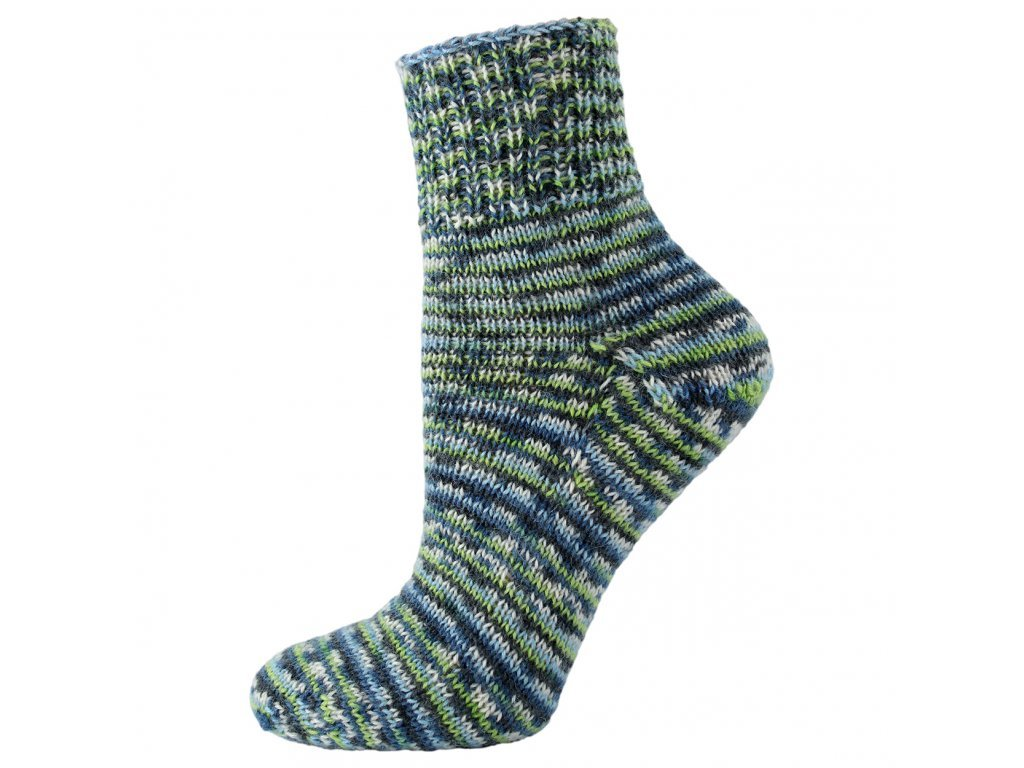 139 1 best socks 4 fach