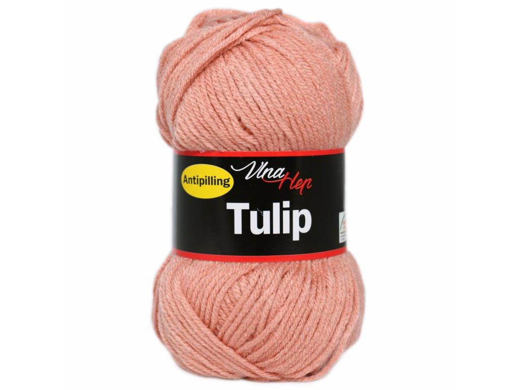 Příze Tulip 4402