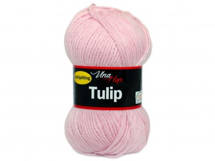 587 68 tulip