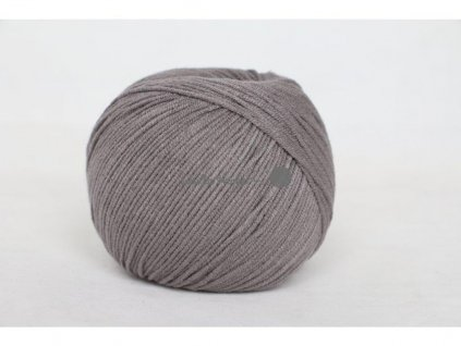 Jeans - Vlna Hep 8235
