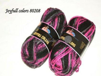 Joyfull colors 80208