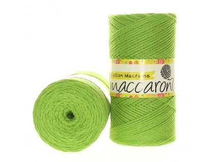 47495 cotton macrame 20 604