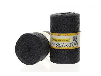12967 cotton macrame 37