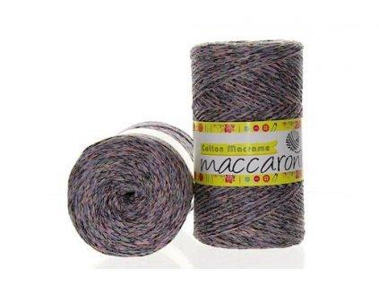 15735 cotton macrame melange 02