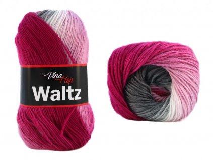 432 waltz (1)