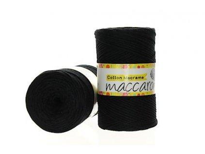 12946 cotton macrame 01
